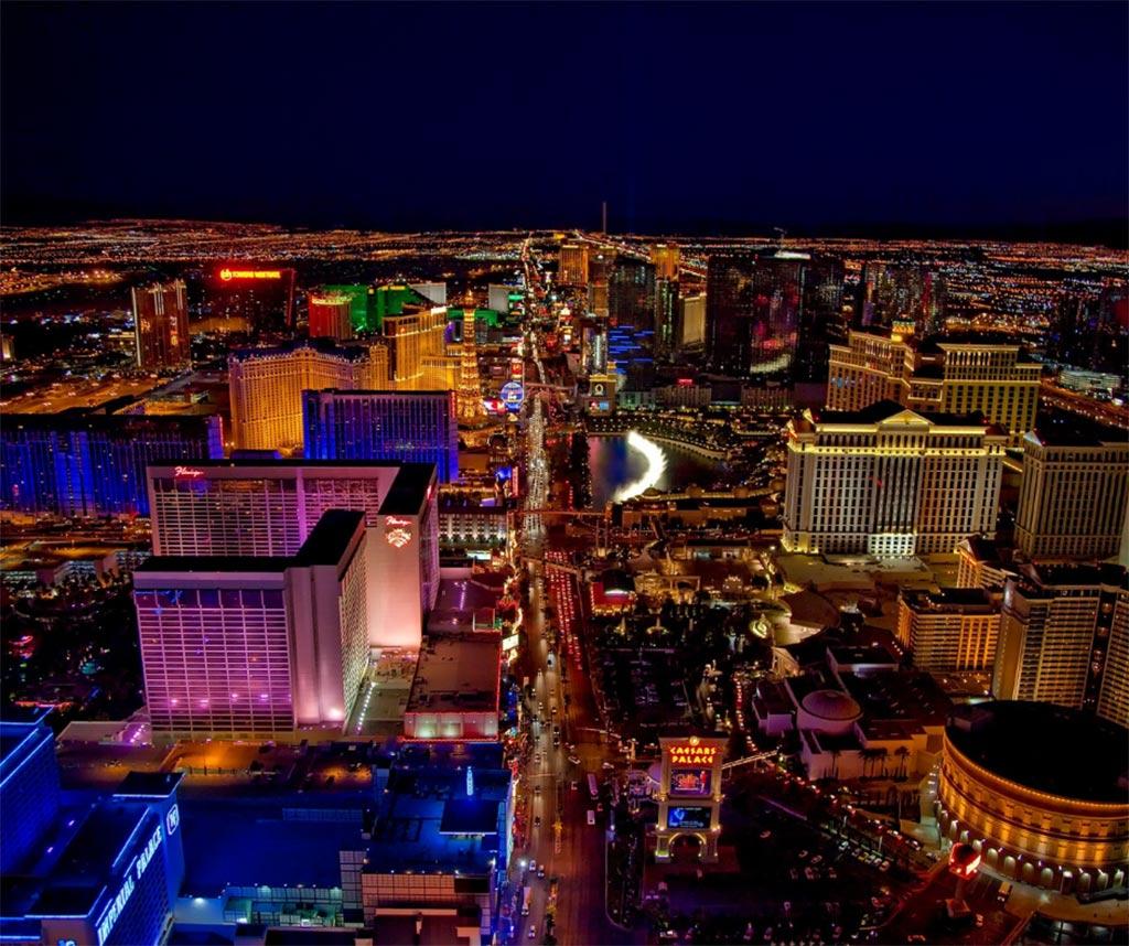 Pack Expo Las Vegas 2019